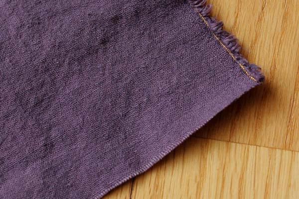 noonday textiles