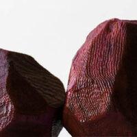 beets make great natural fabric dye