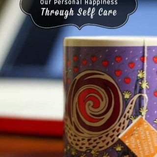 Self Care: Balancing Your Creative Drive with Your Happiness #lml