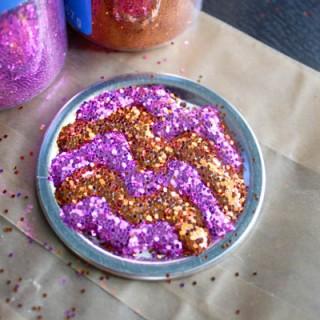 5 Mason Jar Lid Crafts