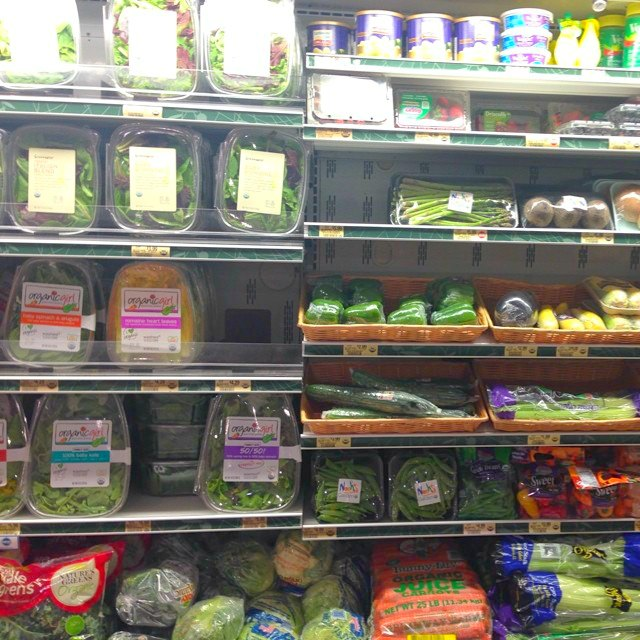 Overpackaging At Publix And What You Can Do