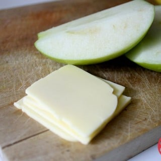 Follow Your Heart Provolone Slices Review