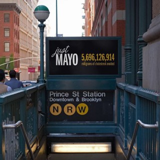 Tell the FDA to stop singling out Hampton Creek's Just Mayo